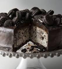 no bake strawberry oreo cheesecake from jamie wise wise my