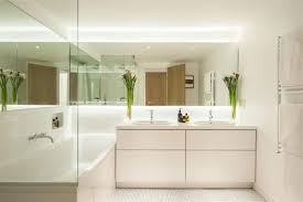 big bathroom ideas bathroom color impressive big bathroom mirrors large mirror