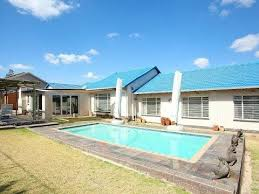 3 Bedroom Townhouse For Sale by 3 Bedroom House For Sale In Breaunanda Krugersdorp Gauteng