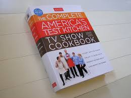 America S Test Kitchen by The Complete America U0027s Test Kitchen Tv Show Cookbook U2014 Gregory Galvan