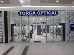 Somerset Mall Map Torga Opticalall Our Shops