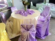 affordable chair covers affordable chair covers in smithfield sydney nsw party supplies