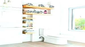 ideas for towel storage in small bathroom bathroom towel holder ideas lovely small bathroom towel holder ideas