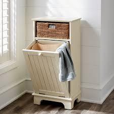 bathroom storage cabinets organizers u0026 more pier 1 imports