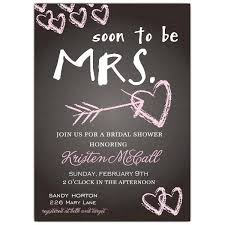 words for bridal shower invitation 10 best wedding shower ideas images on brewing