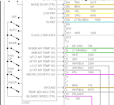 2003 chevy tahoe ac need ac wiring diagram for 2003 chevy tahoe