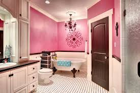 Interior Design Ideas For Small Indian Homes top 10 best indian