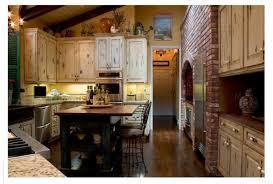 Kitchen Design Online Tool Free Popular Design Kitchen Design Online Tool Free With Contemporary