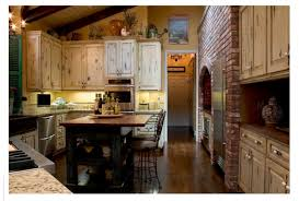 kitchen design home depot kitchen design tool home design tool