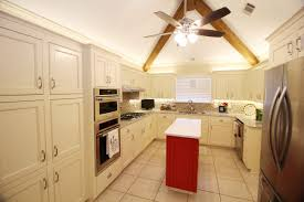 custom kitchen remodeling showcase home and remodeling then based on your needs and budget we finalize a design that gives you the kitchen makeover of your dreams