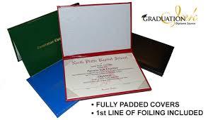 diploma cover christian diploma cover diploma sheet black
