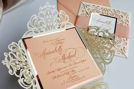 design invitations designed with custom wedding invitations and stationery
