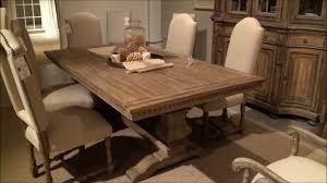 hooker dining room table dining room hooker dining room table splendid wood dans design