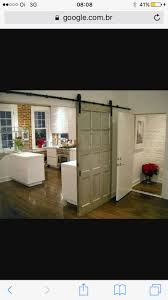 186 best portas images on pinterest doors sliding doors and