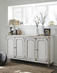 entryway chests and cabinets promising accent chest and cabinets ashley furniture mirimyn