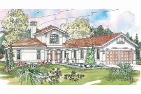 hacienda style homes floor plans small house plans spanish style luxury floor plans for small spanish