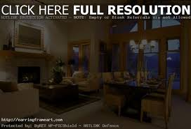 Living Room Dining Room Combination Living Room Dining Room Combo Final Living Room After Living Room