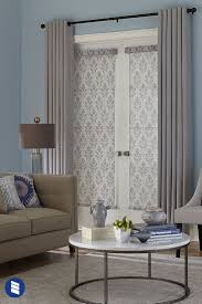 roller shades for sliding glass doors 46 best door blinds images on pinterest window coverings