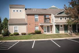 2 Bedroom Apartments In Lancaster Pa Rockford Chase Apartments Hdc Mid Atlantic