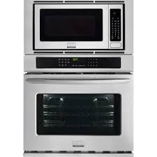 black friday microwave deals microwaves costco