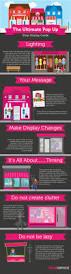 best 25 pop up shops ideas on pinterest ups store boxes