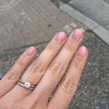 silver engagement ring gold wedding band gold wedding band platinum engagement ring pics
