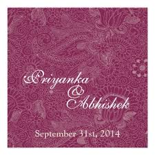 indian wedding invitation cards usa 36 best invites images on hindus hindu weddings and