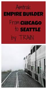 Amtrak Interactive Map by 10 Best Amtrak Trips Images On Pinterest Travel Tips Amtrak