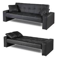 black futon with metal frame best futons u0026 chaise lounges reviews