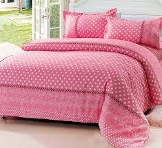 classic polka dot duvet cover all blue green yellow pink polka dot