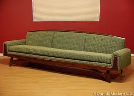 Mid Century Modern Furniture Sofa 39 Best Furniture Images On Pinterest Sofas Danishes And Mid