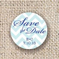 save the date stickers 15 best save the date stickers images on save the date