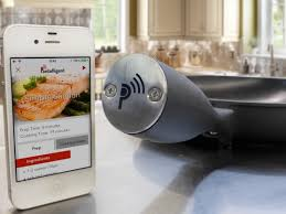smart kitchen gadgets that every cook needs