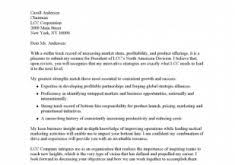 What Is The Best Way To Write A Resume by Expert Resume Samples Haadyaooverbayresort Com