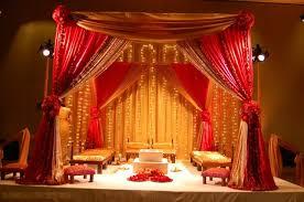 Mandap Decorations Download Indian Wedding Mandap Decoration Wedding Corners