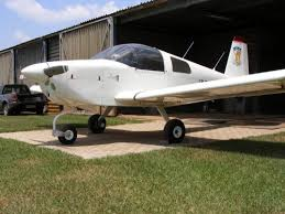 light aircraft for sale light aircraft for sale in south africa aircraft market