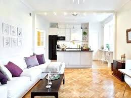 small kitchen diner ideas small kitchen and living room ideas best kitchen living rooms ideas