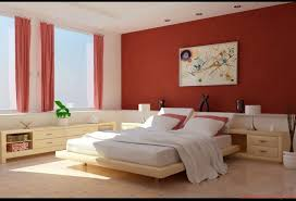 bedroom colors ideas bedroom colour combinations photos best colour for hallway walls