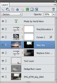 elementsxxl enhanced to extend adobe photoshop elements graphics com