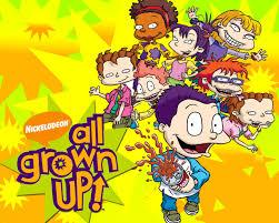 which 90 u0027s cartoon are you playbuzz