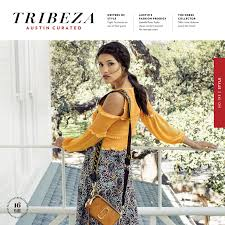 lexus amanda without makeup tribeza september 2017 by tribeza austin curated issuu