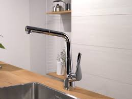 kitchen hansgrohe kitchen faucets and 7 amazing hansgrohe