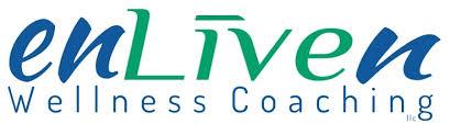Coaching Enliven Wellness Coaching Trans Png