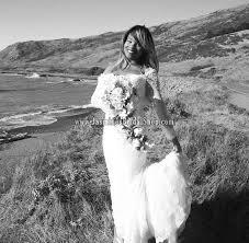 jasmine u0027s bridal shop