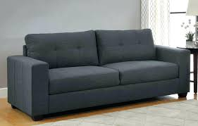Grey Sofa Sleeper Light Grey Loveseat Light Grey Sofa And Loveseat Mcgrory Info