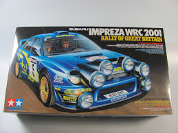 wrc subaru engine subaru impreza ej20 engine kit hobby design car model kit com