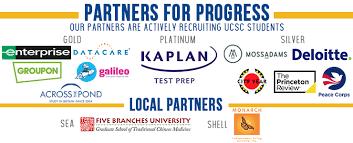 partnership u0026 involvement