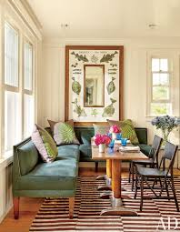 Pictures Of Dining Room Furniture by 528 Best Breakfast Nooks Images On Pinterest Kitchen Nook