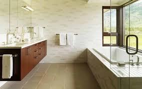 Bathroom Lighting Color Temperature Nature Inspired Bathroom Designs Color Decor And Accessories