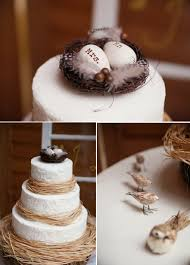 wedding cake ideas rustic unique rustic wedding cakes 001 weddings by lilly